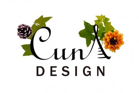 Cuna Design・Webサイト