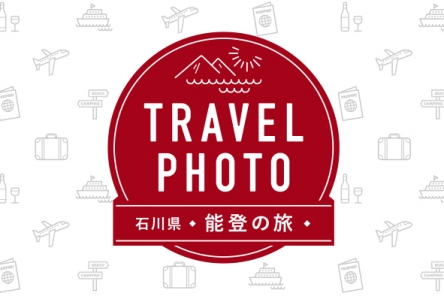 TRAVEL PHOTO・フォトフレーム