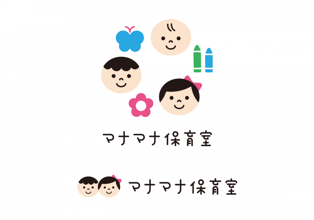 ロゴ・小サイズタイプ