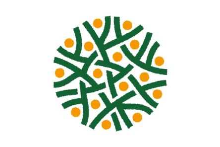 yadorigi・ロゴ