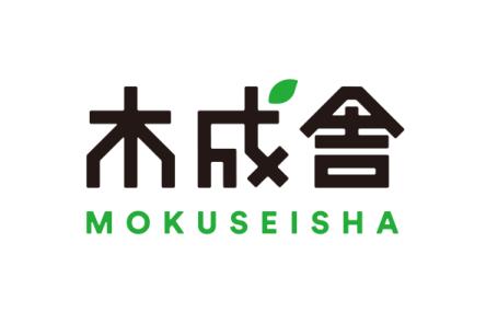 木成舎・ロゴ